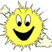 Happy-sun_thumb175