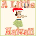 Alh_christmas_hat_thumb128