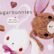 Sugarbunnies_thumb175