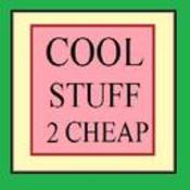 Coolstuff2cheap-bonzi_logo_thumb175