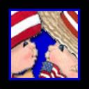 Aa-avatar1_bonanzle_thumb128