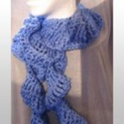 Bluesprialscarf2_thumb155_crop_thumb175