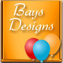 Bays-designs-avatar_thumb128