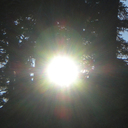 Mt_shasta_sun_thumb128