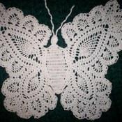 Butterflydoily_thumb175
