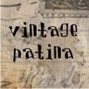 Vintage-4-1_2__thumb128