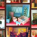 Household_of_dollhouse_furniture_thumb128