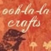 Avatar_ooh_la_la_crafts_thumb175