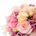 Fotolia_bouquet_banner_cropped_to_just_bouquet_thumb128