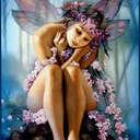 Fairy-1_thumb128