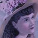 Pink_and_white_avatar_2_thumb175_thumb128