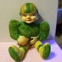 Doll-2_thumb128