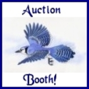 Auction_av_thumb175