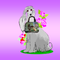 Doggybags_logo_thumb48