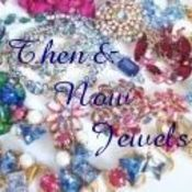 Jewelrypicforbonzwlogo2a_thumb175