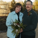 Wedding100_thumb128