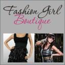 Fashiongirlboutiqueavatar2preview_thumb128