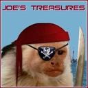 Joestreasures_thumb128