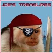Joestreasures_thumb175