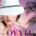 Ova1_thumb128