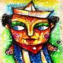 Cuban-clown-small_profile_thumb128