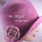 In_style_avatar_thumb175