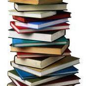Bookstack2_thumb175