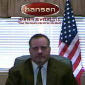 Jon_hansen_and_logo_thumb175