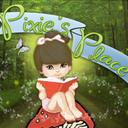Pixiesplacebonanzleppavatar090710_thumb128