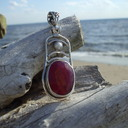 Jewelry_beach_025_thumb128