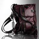 Coach-leather-cambridge_thumb128