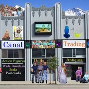 Store_front_thumb175