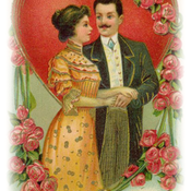 Valentine_couple_thumb175