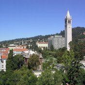 Ucb-campus_thumb175