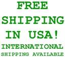 Shipping_bonanza_thumb128