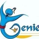 Genie1_thumb128