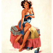 Pin-up-girl_thumb175