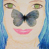 Butterflynose_thumb175