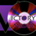 Victoryheader-41_thumb128