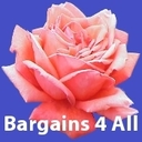 Bargains4all_avatar1_1___2__thumb128
