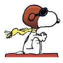 Snoopy_thumb128