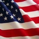 Usa-flag-150x150_thumb128