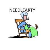 Needlearty_thumb175