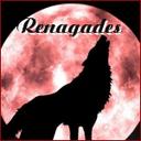 Renagades_wolf_thumb128