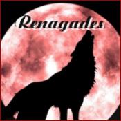 Renagades_wolf_thumb175