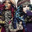 Fashion_img_thumb128