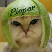 Pieper5_-_06-11_alilbirdy2_thumb175