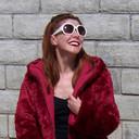 Fadaddict-white-hexagon-sunglasses_sm_thumb128