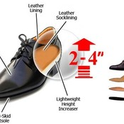 Height-increasing-shoes_thumb175