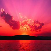 Sunset_thumb175